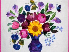 Floral+Elegance+1+001.JPG (1600×1209)