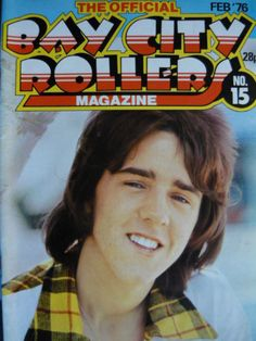 THE-OFFICIAL-BAY-CITY-ROLLERS-MAGAZINE-NO-15-FEB-1976
