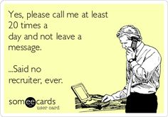 Human Resources Humor, Hr Humor, Job Interview Tips, Office Humor, Friday Humor, Work Quotes, E Cards, Funny Images, Funny Quotes