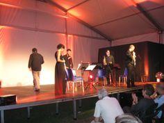 VIENNA VS PARIGI – Spirabilia Quintet a Verbania | Allegro con Brio Verbania