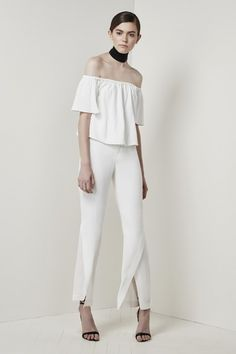 79b2f71a8b94 IN MOTION TOP Online Shopping Australia, Keepsake The Label, Off Shoulder  Tops, Off