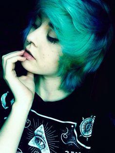 short-emo-hair | Tumblr