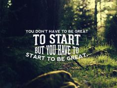Get started today #building your company's #Future! Let #PalaceMedia help you do that!http://www.palacemedialtd.co.uk