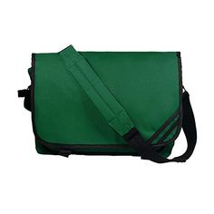 4dadbbb4d1 Verran Cross Body Bag for Man - Vintage Messenger Bag Mens - Travel and  Sports  mensbags  manbags  bagsformen  fashion