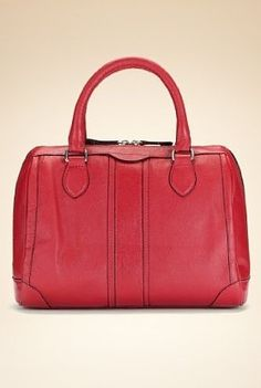 handbag for work | More here: