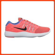 fc532c26b5338a Nike Womens Lunarstelos Running Trainers 844736 Sneakers Shoes (US 8.5