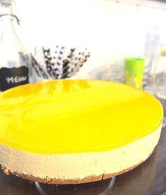 Food And Drink, Cake, Desserts, Tailgate Desserts, Deserts, Kuchen, Postres, Dessert, Torte