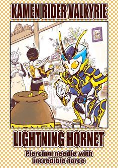Kamen Rider Decade, Kamen Rider Series, Kamen Rider Ryuki, Fairy Tail Funny, Zero One, Anime Love, Sci Fi Characters, Character Design, Art Pictures