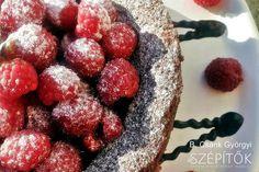 Nothing found for Palantazzunk Mikor Mit Hogyan Cake Cookies, Cupcakes, Raspberry, Fruit, Food, Cupcake Cakes, Essen, Meals, Raspberries