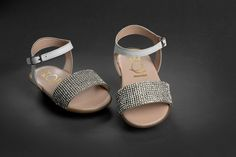 shoes for girl leather anatomic first step, baptism shoes, vaptisi vaptism baby girl Girls Shoes, Baby Shoes, Silver Color, Leather Shoes, Handmade Jewelry, Amazing, Etsy, Fashion, Leather Dress Shoes