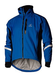 Amazon.com   Showers Pass Men s Elite 2.1 Waterproof Cycling Jacket    Sports   Outdoors 568aa917a
