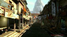 Beyond Good and Evil 2 nel 2014 su PS4 e Xbox 720?