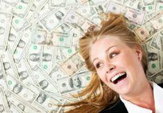 Payday loans elmira ny image 10