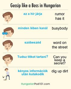 Learn Japanese for a real communication for your work, school project, and communicating with your Japanese mate properly. Many people think that Learning to speak Japanese language is more difficult than learning to write Japanese Greek Language, Korean Language, Japanese Language, Russian Language, Arabic Language, French Language, Learn German, Learn French, Learn English