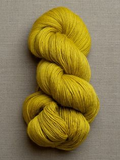 "So sad! Purl Soho is having a big sale of beautiful yarns, but have been online for 2 hours with ""checkout"" screen frozen, order is in limbo, waaaahhh!!"