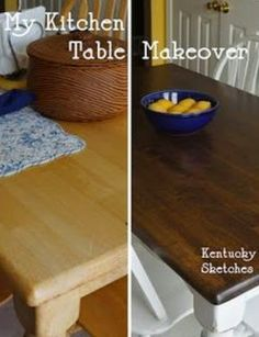 {Courrier des lecteurs} 5 idées pour customiser une table basse !