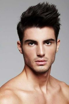 50 Stylish Hairstyles for Males | Men Hairstyles
