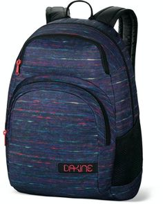 Dakine Womens Hana Backpack Marlo 26Liter -- Want additional info? Click on the image.
