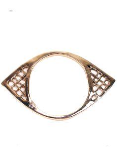Double Point Bracelet - Artifacts