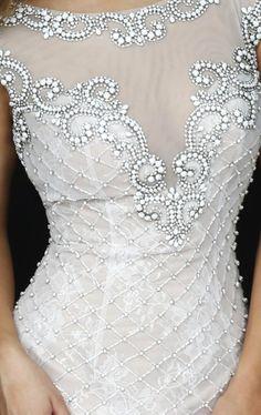 Sherri Hill 11311 Vestido - MissesDressy.com