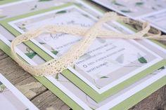 Botanica Hochzeitsset Hochzeitseinladungen vintage, floral, botanical, botanisch, modern Einladungen, Wedding invitation, invitations