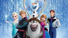 Frozen is an action-adventure animation film that was released in It features the voices of actors Kristen Bell, Josh Gad and Idina Menzel and was directed by Chris Buck and Jennifer Lee. The movie tells the story of Anna, a brave and optimisti. Disney Pixar, Walt Disney, Disney Amor, Disney Love, Disney Magic, Disney Nerd, Disney Wiki, Disney Songs, Downtown Disney