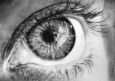 Eye by =Dice-A-Roo on deviantART