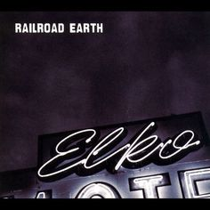 Elko [CD]