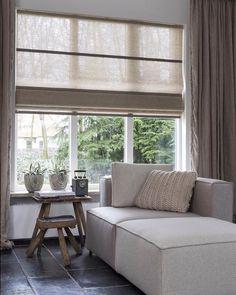 Large Swing Curtain Drapery Arm Curtain Pinterest
