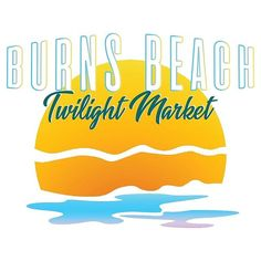 Hi Cakies. Find us tonight at the Burns Beach Twilight Markets. We will be fully stocked with all your favourite brownies! to Burns Beach Foreshore New Cake, Twilight, Brownies, Burns, Cakes, Marketing, Beach, Cake Brownies, Cake Makers