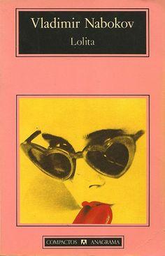 1991  Anagrama (Compactos)
