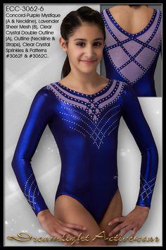 Картинка с тегом «girl, gymnastics, and gymnast»