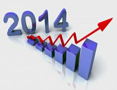 How to Manage Family Finances in 2014 {guest post} at @SerenityYou #finances #money