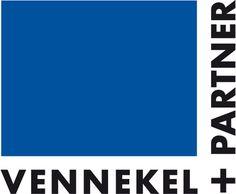 Vennekel + Partner
