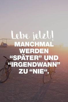 Sayings / Quotes / Motivation / - Zitate V Words, Some Words, Words Quotes, Sayings, Good Life Quotes, Love Quotes, Quotes To Live By, German Quotes, Unique Quotes