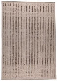 MAT The Basics Palmdale Beige Area Rugs