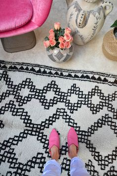 24 Inspiring Pattern Positivity Images Diy Decoration
