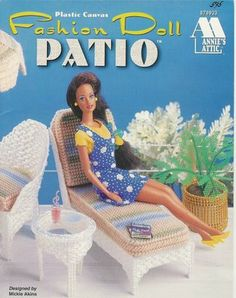 Patio - site has all charts free
