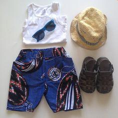 Hey, j'ai trouvé ce super article sur Etsy, chez https://www.etsy.com/fr/listing/239863806/touche-bleue-shorts-enfant-bleu-blanc