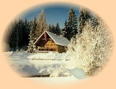 Mostheuriger Eselalm - Bad Mitterndorf Austria, Cabin, House Styles, Eat, Outdoor, Beautiful, Travel, Outdoors, Cabins