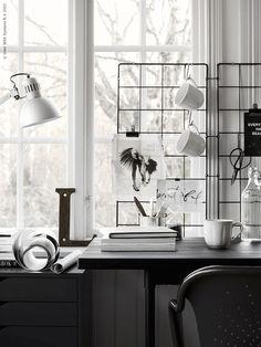 IKEA_Livet_hemma_kreativ_pl