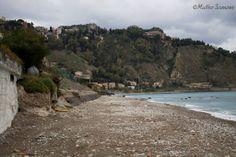 Spiaggia d'Autunno