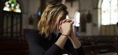 Oração do segredo: entenda o seu poder em nossas vidas