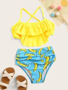 Swimsuits For Tweens, Bathing Suits For Teens, Summer Bathing Suits, Cute Bathing Suits, Cute Swimsuits, Cute Bikinis, Cute Summer Outfits, Holiday Outfits, Outfits For Teens
