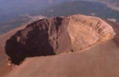 Fully Guided Tour  - Pompeii and Mount Vesuvius