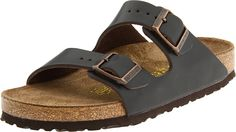 Birkenstock Unisex Arizona Soft Footbed Sandal -- Be sure to check out this awesome product. This Amazon pins is an affiliate link to Amazon.
