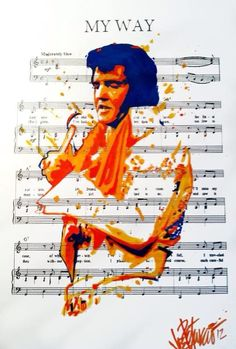 ( 2015 † IN MEMORY OF ) † ♪♫♪♪ Elvis Aaron Presley - Tuesday, January 08, 1935 - Tupelo, Mississippi, U.S. Died; Tuesday, August 16, 1977 (aged of 42) Memphis, Tennessee, U.S. Resting place Graceland, Memphis, Tennessee, U.S. Education. L.C. Humes High School Occupation Singer, actor Home town Memphis, Tennessee, USA. - Priscilla Ann Wagner - Thursday, May 24, 1945 - Tupelo, Mississipi, USA. (m.1967; div.1973) Lisa Marie Presley - Thursday, February 01, 1968 - Memphis, Tennessee, USA.