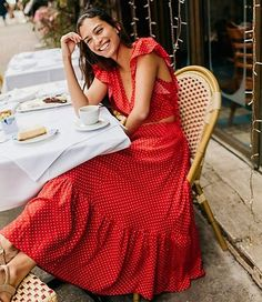 Want to start wearing more colour? Try the app and add new pieces to your wardrobe using AI to help style you! Add this red number from @freepeople at @nordstrom to your outfit wishlist now! Link in bio #intelistyle  #fashionaddict #fashionista #style #outfitinspiration #outfitinspo #fashioninspo #fashioninspiration #styleinspo #pinterest #fashionlover #outfitoftheday #lookoftheday #closetorganizer #outfitplanner #inspirationoutfit #outfit #wehearit #styleblogger #fashionblog #ootdshare…
