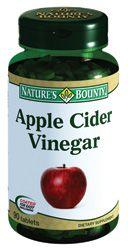 taking garcinia cambogia with apple cider vinegar pills