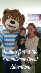 Nicky had a lot of fun running around the activity centre at The Zone in Rosebank. This activation is running until next Friday 18 December Activity Centers, Greatest Adventure, Mom Blogs, First Step, Have Fun, Teddy Bear, Events, Activities, Teddy Bears